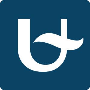 Universiteit Antwerpen - avatar logo